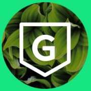 Proposition logo Groww 1