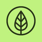 Proposition logo Groww 2