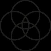 logo-groww-4