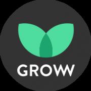 logo-groww-5