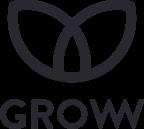 logo-groww-9